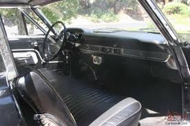 100 65 galaxie 500 manual smooth six 1965 galaxie 500 with