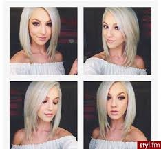 angled hairstyles for medium hair 2013 15 pretty hairstyles for medium length hair popular haircuts