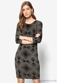 tfnc taupe party dresses joshua dress d28339780 cheap