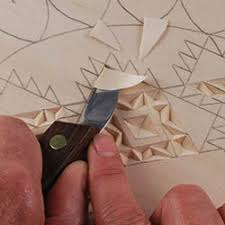 Wood Carving Instructions Free by Free Online Relief Wood Carving Projects By L S Irish Lsirish Com