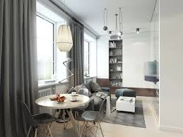 Square Living Room Layout by 400 Square Meters To Square Feet Layout 2 Capitangeneral