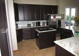 kitchen designer vacancies cabinet white kitchen cabinets with black countertops wonderful