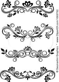 patterns for piping royal icing google search patronen