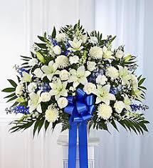 funeral floral arrangements funeral flowers funeral flower arrangements 1800flowers