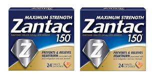 2017 black friday target diaper deal southernsavers new zantac coupon tablets for 58 southern savers