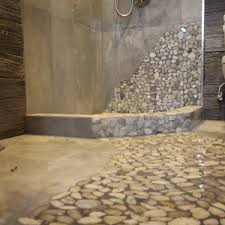 ceramic tile bathroom ideas pictures river rock bathroom ideas images amazing design walk in showers