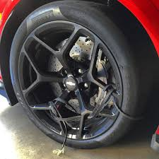 camaro flat tire 2015 chevrolet camaro z 28 term update 5 motor trend