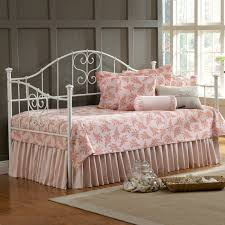Daybed Trundle Bed Daybeds With Pop Up Trundle Homesfeed