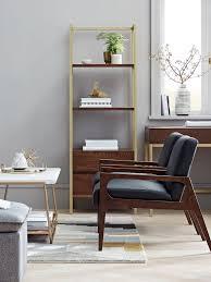 Home Decor For Less Online Home Furnishings U0026 Decor Target