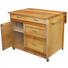 butcher block table with drawers full size of kitchen butcher