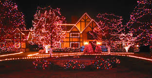 holiday lights st louis st louis christmas light destinations we buy ugly houses