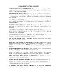 resume templates free 2017 word resume templates 2017 free what is another for cover letter