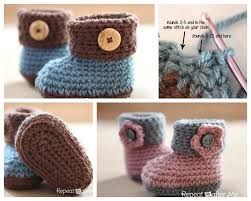 crochet free patterns for gifting cottageartcreations com