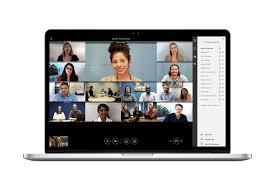 icon series hd video conferencing systems