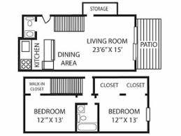 Boathouse Floor Plans Boat House Rentals Jacksonville Fl Apartments Com