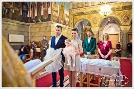nasii si indatoririle lor la botez fotograf nunta mihai rubea