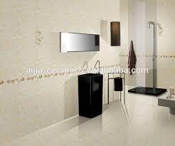 Cheap Ceramic Floor Tile Wholesale Ceramic Tile Price Dubai Online Buy Best Ceramic Tile