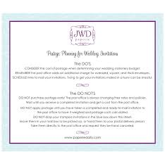 wedding invitations email wedding invitation email wedding invitation email and the