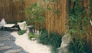 japanese garden low maintenance landscaping ideas best low