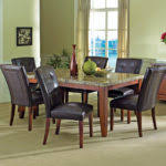 City Furniture Dining Room Sets Value City Dining Room Tables Monotheist Info