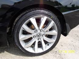 09 honda civic rims 09 si wheels on 08ex or earlier 8th generation honda civic forum
