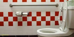bathroom design software reviews bathroom design software reviews unique your guide to the