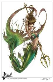 132 best mermaids images on pinterest disney stuff drawing and