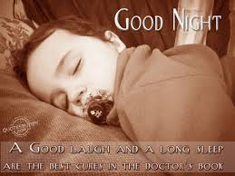 good night quotes graphics