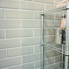 edge salvia sage green green ceramic kitchen tiles wall tiles