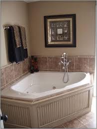 bathroom shower tub tile ideas tub tile ideas home tiles