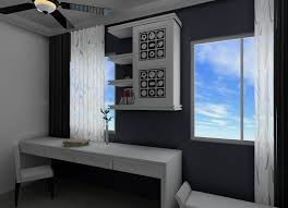 study room interior design malaysia l expert our designers always
