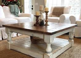 overstock ottoman coffee table inspirational overstock coffee table ewgcb pjcan org home tables