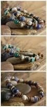 best 25 mens hemp jewelry ideas on pinterest macrame bracelet