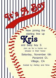 gift card baby shower poem designs wording for 2nd baby shower invitations also gift card