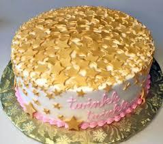 baby shower cakes for girls hands on design cakes