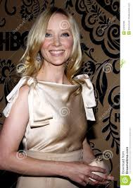 Anne Heche by Anne Heche Editorial Photo Image 54493186