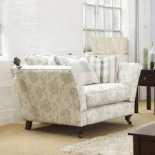 Furniture Village Armchairs Knole Snuggler Chair Vantage Living Room Furniture Sofas And