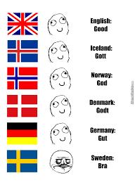 Language Differences Meme - language difference by black44b meme center