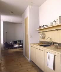 Wood Backsplash Kitchen Kitchen Ideas Backsplash Tile Designs Glass Tile Backsplash Ideas