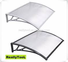 Frontgate Patio Furniture Covers - clear plastic outdoor furniture covers