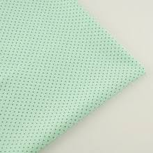 Light Cotton Fabric Compare Prices On Light Green Fabric Online Shopping Buy Low