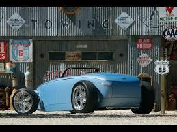 car junkyard victorville volvo hotrods caresto v8 speedster and jakob amcarguide com