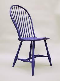 Outdoor Furniture Burlington Vt - 252 best furniture makers blog images on pinterest furniture