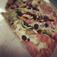 round table pizza near me now round table pizza now closed north main street district corona ca