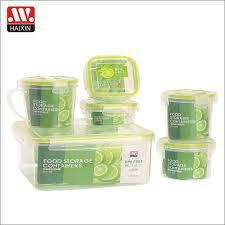 Plastic Wreath Storage Containers Decorative Plastic Food Containers Decorative Plastic Food
