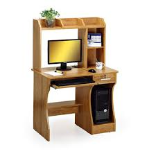Computer Desk With Cabinets Exclusive Office Cabin Furniture Md Cabin Manufacturer From Mumbai