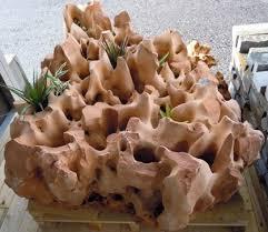ornamental stones kariotis stones