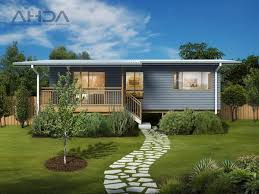 2 bedroom home 2 bedroom architectural house designs australia