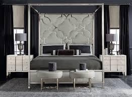 bedroom bernhardt bedroom