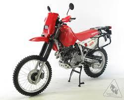 best motocross bikes 38 best dirt custom images on pinterest custom motorcycles
